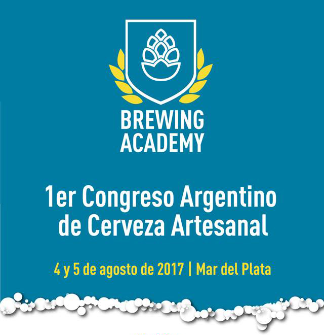 brewing academy