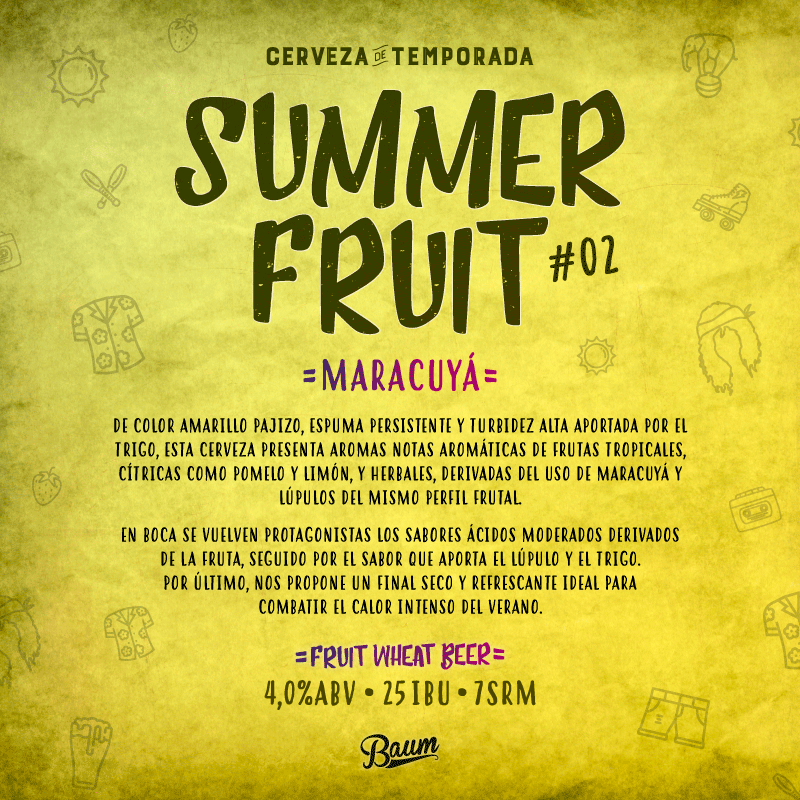 summer-fruit-maracuya