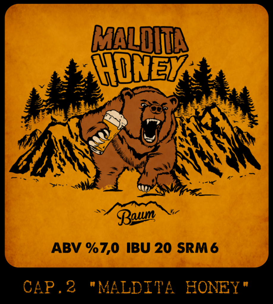 maldita-honey
