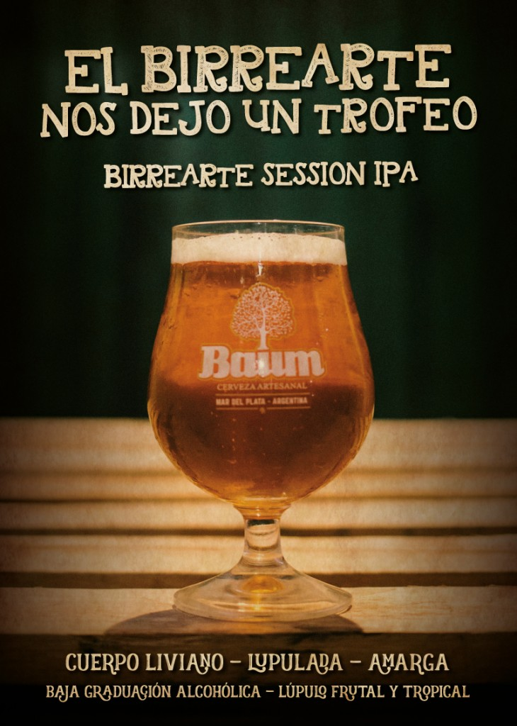 AFICHE-SESSION-BIRREARTE--baja