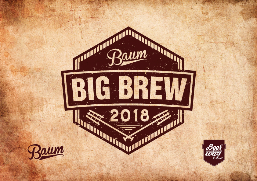 BIG-BREW-2018--BIG-PLACA