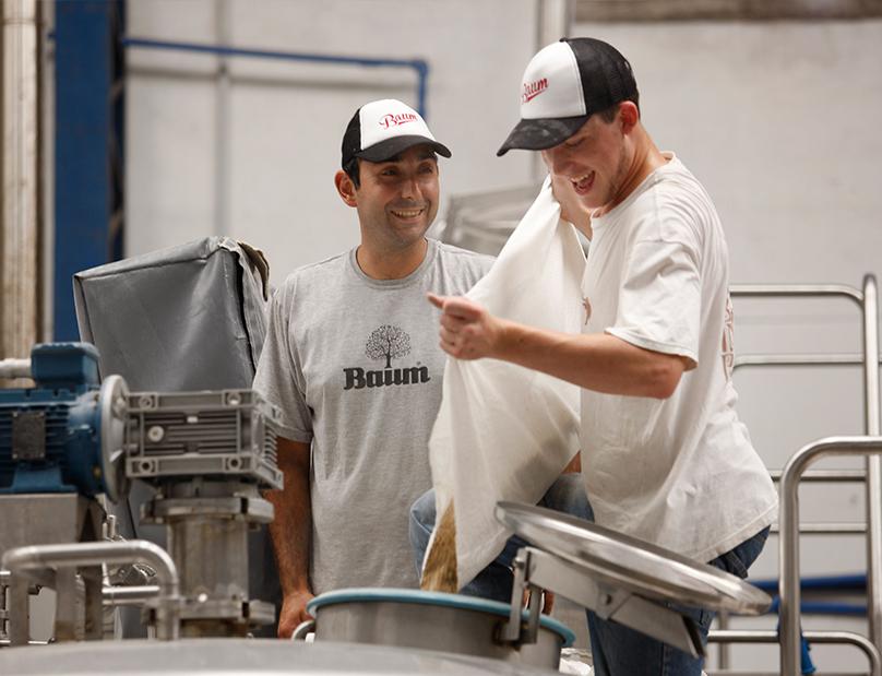 Durante una semana, Mar del Plata será la embajada de la cerveza artesanal