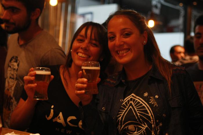 cerveza-12