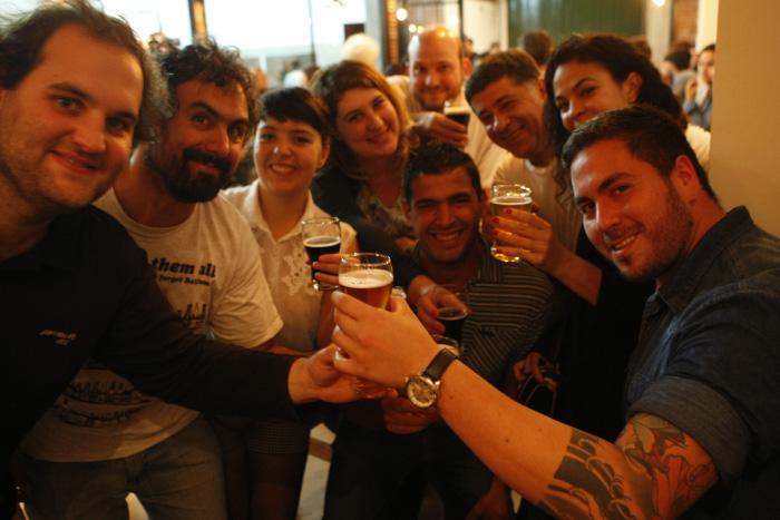 cerveza-9